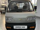 Chevrolet Damas 2021 года за 3 400 000 тг. в Семей