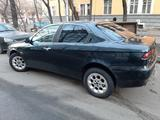 Alfa Romeo 156 1999 года за 1 150 000 тг. в Алматы – фото 3