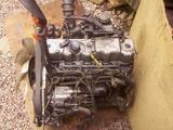 Двигатель D4BF за 30 000 тг. в Нур-Султан (Астана)