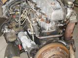 Двигатель D4BF за 30 000 тг. в Нур-Султан (Астана) – фото 2