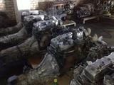 Двигатель D4BF за 30 000 тг. в Нур-Султан (Астана) – фото 4