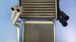 Радиатор печки за 13 000 тг. в Нур-Султан (Астана)