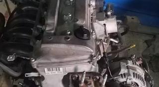 Двигатель 2az-fe привозной Japan в Усть-Каменогорск