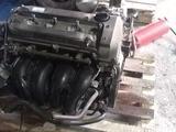 Двигатель 2az-fe привозной Japan за 100 тг. в Усть-Каменогорск – фото 3