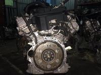 Двигатель 3gr-fe Lexus GS300 (лексус гс300) за 77 444 тг. в Алматы