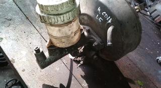 Тормозной цилиндр на кольт за 555 тг. в Алматы