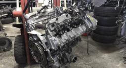 Двигатель bmw n63 за 15 730 тг. в Алматы