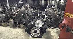 Двигатель bmw n63 за 1 730 000 тг. в Алматы – фото 4