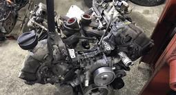Двигатель bmw n63 за 1 730 000 тг. в Алматы – фото 5