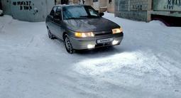 ВАЗ (Lada) 2110 (седан) 2001 года за 950 000 тг. в Кокшетау – фото 2