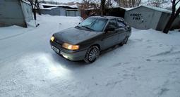 ВАЗ (Lada) 2110 (седан) 2001 года за 950 000 тг. в Кокшетау – фото 3
