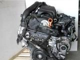 Audi a3 III 8v двигатель 2.0 TFSI CAWB, CCZA за 555 555 тг. в Нур-Султан (Астана)