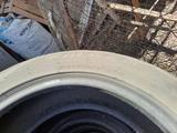 Покришка за 10 000 тг. в Атырау – фото 3
