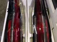Фонари на Cadillac Escalade за 220 000 тг. в Алматы