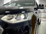 Chevrolet Traverse 2021 года за 24 900 000 тг. в Караганда – фото 5