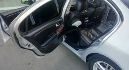 Nissan Maxima 2000 года за 1 650 000 тг. в Петропавловск