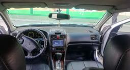 Nissan Maxima 2000 года за 1 650 000 тг. в Петропавловск – фото 5