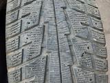 Зимние шины за 45 000 тг. в Алматы – фото 3