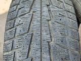 Зимние шины за 45 000 тг. в Алматы – фото 4