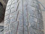 Зимние шины за 45 000 тг. в Алматы – фото 5