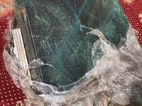 Стёкла задних дверей w124 за 4 500 тг. в Алматы