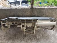Панель лх 570 за 60 000 тг. в Шымкент