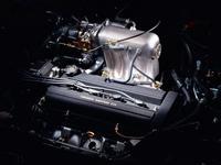 Привазной, Хонда Серви, Honda CR — V, Двигатель, каропка Обьём… за 150 000 тг. в Алматы