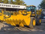 SDLG  LG 953 L 2019 года за 19 699 999 тг. в Алматы