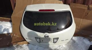 Крышка багажника со стеклом за 15 000 тг. в Алматы