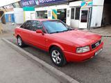 Audi 80 1995 года за 1 550 000 тг. в Алматы – фото 3