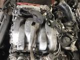 Свежедоставленый двигатель из Японии на Audi Q7 за 101 010 тг. в Алматы – фото 2