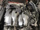 Свежедоставленый двигатель из Японии на Audi Q7 за 101 010 тг. в Алматы – фото 4