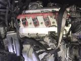 Свежедоставленый двигатель из Японии на Audi Q7 за 101 010 тг. в Алматы – фото 5
