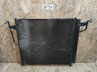 Радиатор кондиционера за 35 200 тг. в Алматы