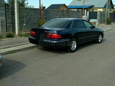 Toyota Avalon 1997 года за 2 200 000 тг. в Алматы