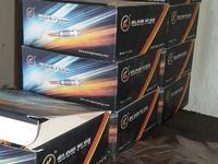 Свечи накал SsangYong Korando Musso rexton istana Mercedes за 2 000 тг. в Алматы