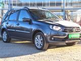 ВАЗ (Lada) 2194 (универсал) 2019 года за 4 490 000 тг. в Уральск