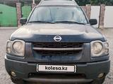 Nissan Xterra 2003 года за 4 300 000 тг. в Алматы