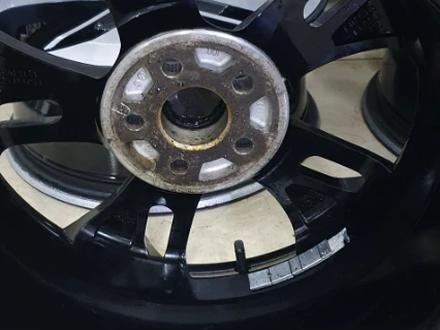 Литые диски за 77 000 тг. в Петропавловск – фото 7
