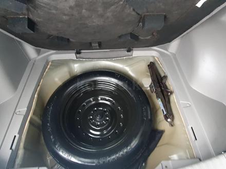 Литые диски за 77 000 тг. в Петропавловск – фото 8