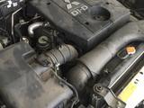 4м41 двигатель за 50 000 тг. в Павлодар