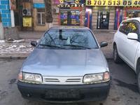 Nissan Primera 1993 года за 850 000 тг. в Алматы