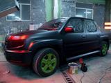 Кузовной ремонт любой сложности в Нур-Султан (Астана)