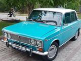 ВАЗ (Lada) 2103 1975 года за 2 500 000 тг. в Алматы