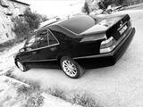 Mercedes-Benz S 320 1997 года за 1 800 000 тг. в Атырау – фото 3