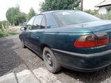 Opel Omega 1996 года за 1 000 000 тг. в Усть-Каменогорск – фото 2