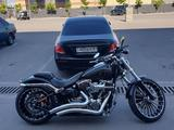 Harley-Davidson  Breakout 2015 года за 7 000 000 тг. в Алматы – фото 2