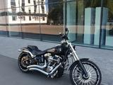 Harley-Davidson  Breakout 2015 года за 7 000 000 тг. в Алматы – фото 4