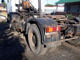 МАЗ  5440 2002 года за 1 500 000 тг. в Костанай – фото 2