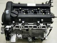 Двигатель на хендай элантра 1. 6 за 30 000 тг. в Нур-Султан (Астана)